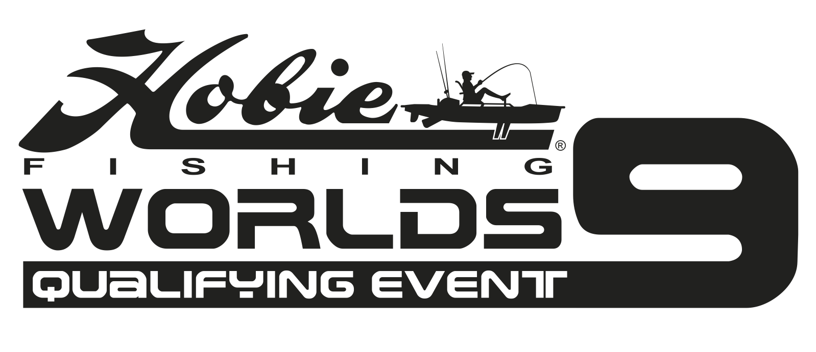 Hobie World 9 Qualifying Event