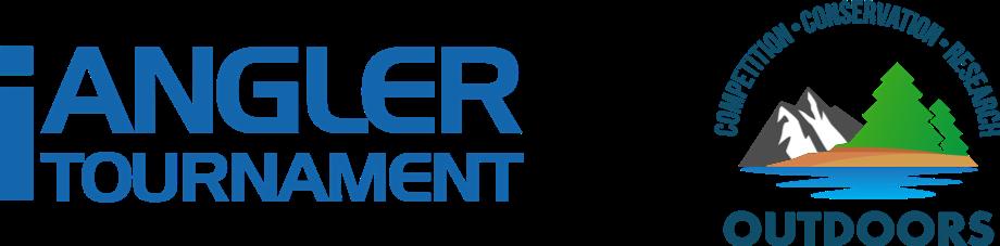 iAngler Tournament - Outdoors CCR